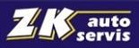 zk-autoservis_logo155.